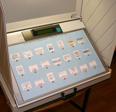 machinevoter.jpg