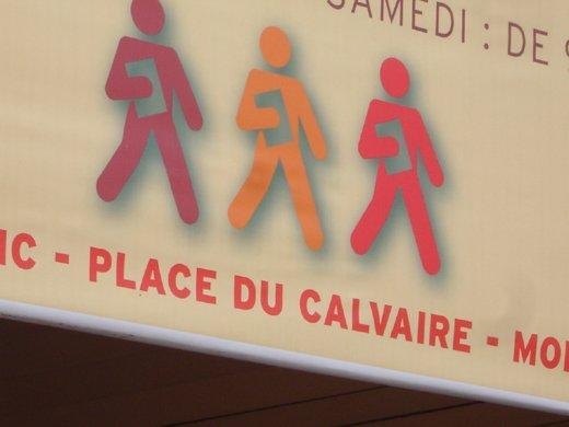 placeducalvaire dans Sur le vif...