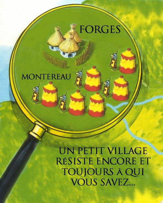 villagegauloisforges.jpg