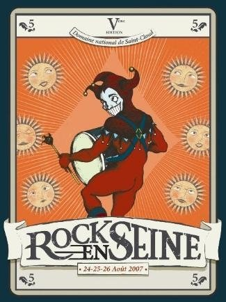 rockenseine.jpg