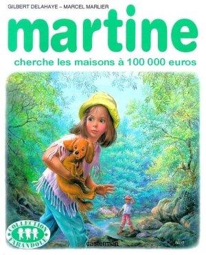 martine100000.jpg