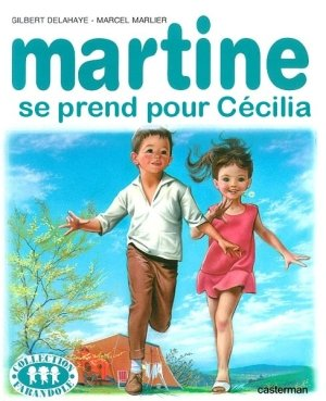 martineccilia.jpg