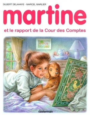 martinecourdescomptes.jpg