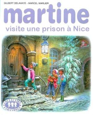 martineprison.jpg