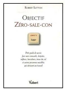 zeroconcouv.jpg